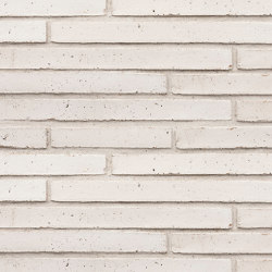 Ultima | RT 162 | Ceramic bricks | Randers Tegl