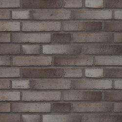 Unika | RT 522 Alexandria | Ceramic bricks | Randers Tegl