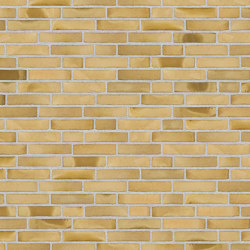 Unika | RT 532 Villanova | Ceramic bricks | Randers Tegl