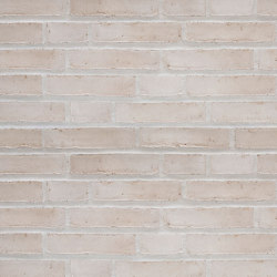 Unika | RT 542 Apollon | Ceramic bricks | Randers Tegl