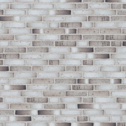 Unika | RT 546 Attika | Ceramic bricks | Randers Tegl