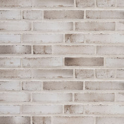 Unika | RT 546 Attika | Ceramic bricks | Randers Tegl