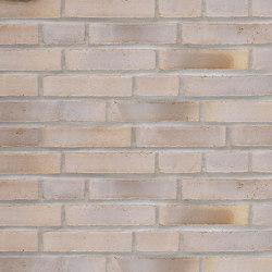 Unika | RT 547 Helios | Ceramic bricks | Randers Tegl