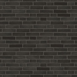 Unika | RT 548 Hera | Ceramic bricks | Randers Tegl
