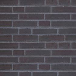 Unika | RT 548 Hera | Ceramic bricks | Randers Tegl