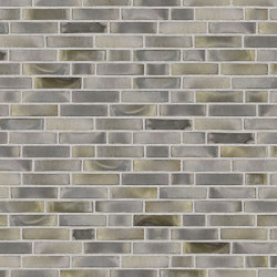 Unika | RT 550 Kronos | Ceramic bricks | Randers Tegl