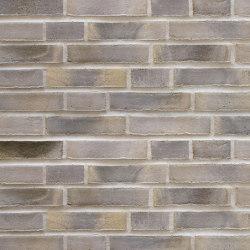 Unika | RT 550 Kronos | Ceramic bricks | Randers Tegl