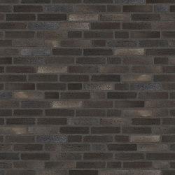 Unika | RT 551 Argos | Ceramic bricks | Randers Tegl