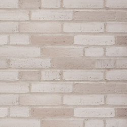 Unika | RT 554 Eos | Ceramic bricks | Randers Tegl