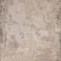 La Scala | Roma Camouflage | Rugs | Tapis Rouge