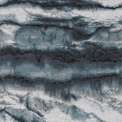 Himalaya | Eternity Lapse | Rugs | Tapis Rouge