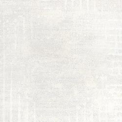 Maison Six   Six White   Rugs   Tapis Rouge
