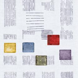 Ambiance | Cornelis | Rugs | Tapis Rouge