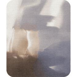 Senses | Ardor | Rugs | Tapis Rouge