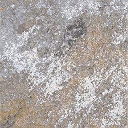 Himalaya | Sand Pebbles | Rugs | Tapis Rouge