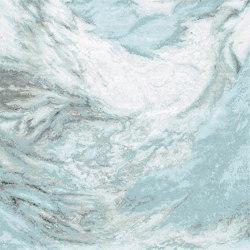 Himalaya | Sutlej Radiance | Tapis / Tapis de designers | Tapis Rouge