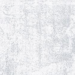 Maison Six   One Grey   Rugs   Tapis Rouge