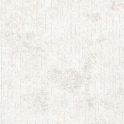 Maison Six   Four White   Rugs   Tapis Rouge