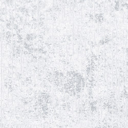 Maison Six | Four Grey | Tappeti / Tappeti design | Tapis Rouge