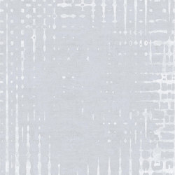 Maison Six | Six Grey | Rugs | Tapis Rouge