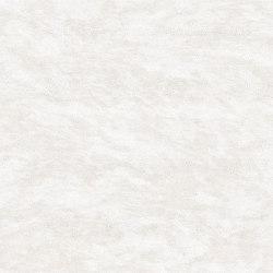 Maison Six   Nine White   Rugs   Tapis Rouge