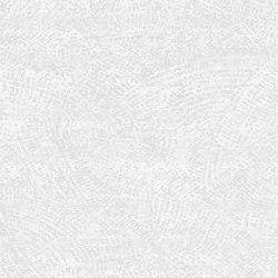 Maison Six   Ten White   Rugs   Tapis Rouge