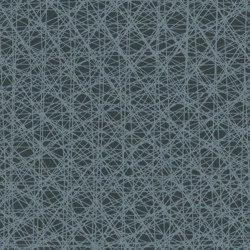 Spira Grey | Planchas de madera | Pfleiderer
