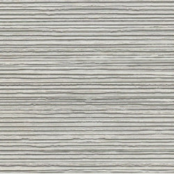 Solidale | Wood panels | Pfleiderer