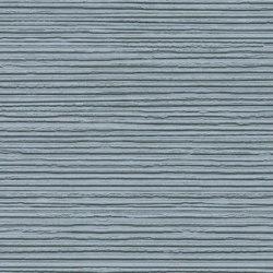 Solidale Blue | Wood panels | Pfleiderer