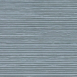 Solidale blue | Wood panels | Pfleiderer