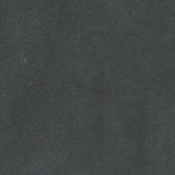Kito Steel | Planchas de madera | Pfleiderer