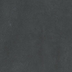 Kito Steel | Wood panels | Pfleiderer