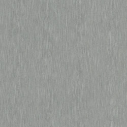 Inox Grey | Wood panels | Pfleiderer