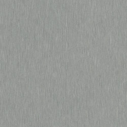 Inox grey | Wood panels | Pfleiderer