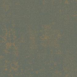 Metex Brass | Planchas de madera | Pfleiderer