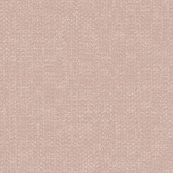 Lizzy Sand Rose | Wood panels | Pfleiderer