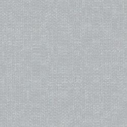 Lizzy Hazy Grey | Wood panels | Pfleiderer