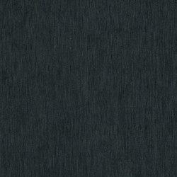 Alux Black | Wood panels | Pfleiderer
