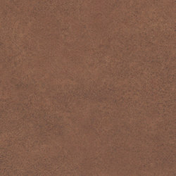 Terracotta | Wood panels | Pfleiderer