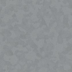 Zinc | Wood panels | Pfleiderer
