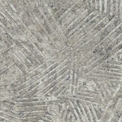 Tazio | Wood panels | Pfleiderer