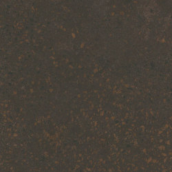 Terrazzo bronze | Planchas de madera | Pfleiderer