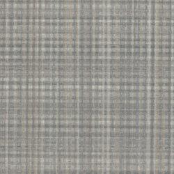 Caroline | Wood panels | Pfleiderer