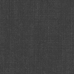 Louis Blue Black | Planchas de madera | Pfleiderer