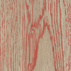 Indian Oak red | Wood panels | Pfleiderer