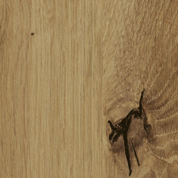 Artisan Oak | Wood panels | Pfleiderer