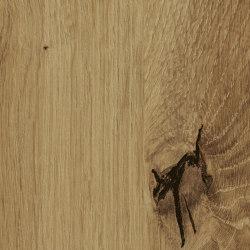 Artisan Oak | Planchas de madera | Pfleiderer