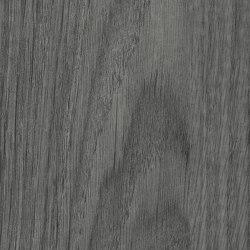 Silver Oak | Planchas de madera | Pfleiderer