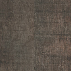 Saloon | Wood panels | Pfleiderer