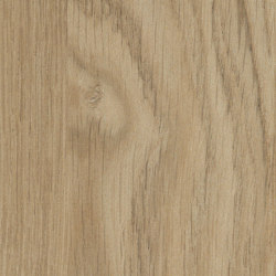 Oiled Oak | Wood panels | Pfleiderer